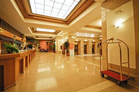 capsis hotel thessaloniki 4 star thessaloniki hotel