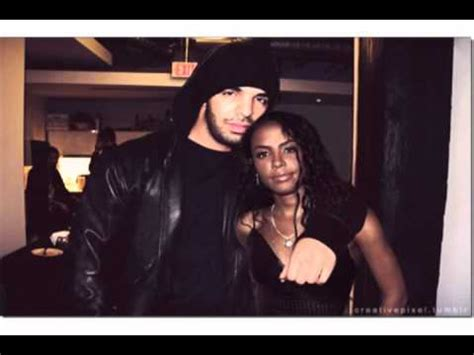 aaliyah mp songs aaliyah feat drake enough said free mp3 download youtube