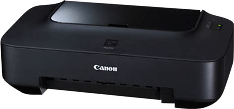 canon ip2770 resetter hang up m 225 y in phun m 224 u canon pixma ip2770 gắn lefami ciss h 224 ng