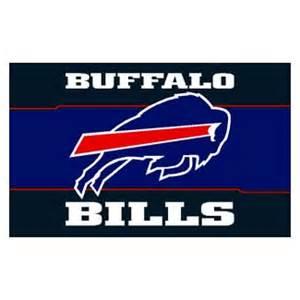 buffalo bills home state sale buffalo bills