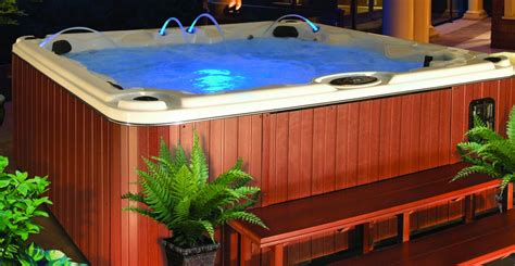 hot tubs 20 hot tubs for bathing relaxation