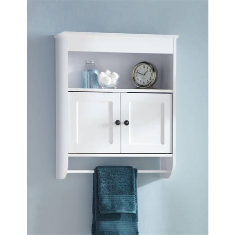 wall mounted bathroom storage wall mounted storage cabinets with wall mounted storage