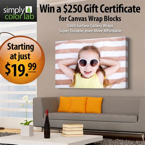 Shiny Comp Win A Bonusprint Canvas Portrait Thanks To Bridalwave by May Photo Challenge Reflection