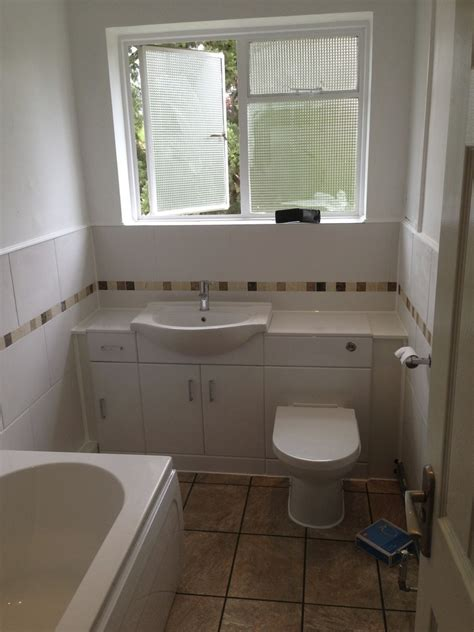 bathrooms hemel hempstead j r glasson ltd 100 feedback heating engineer bathroom