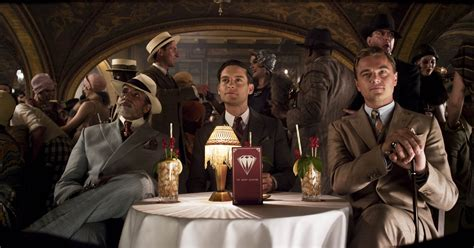 pictures the great gatsby era movie review the great gatsby funk s house of geekery