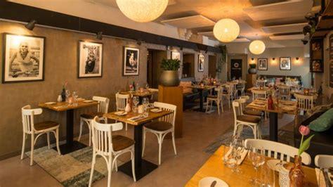 20 best floyd restaurants on tripadvisor see 22 restaurant puur in leiden menu openingstijden prijzen