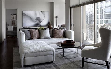 living room decoration ideas    home