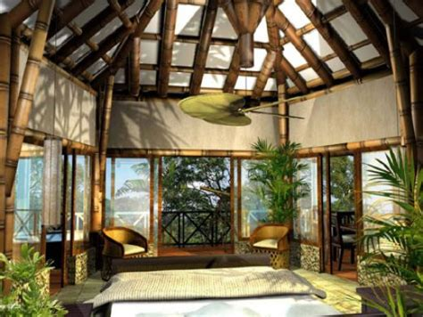tropical interior design beautiful home interiors