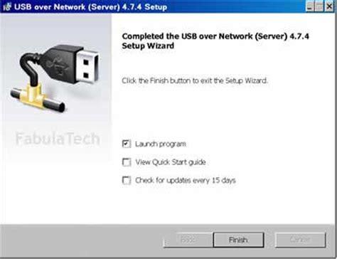 wic reset epson xp 600 online reset reset epson xp 600 xp 605 xp 700 xp 750