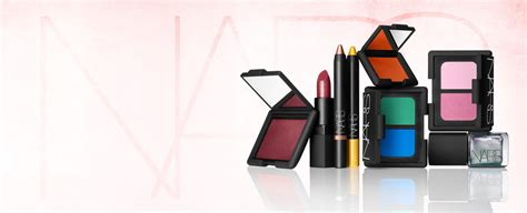 design banner on mac beauty express