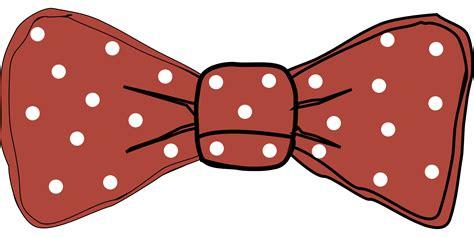 Polka Dot Bow Tie polka dot bow tie photo prop template free printable