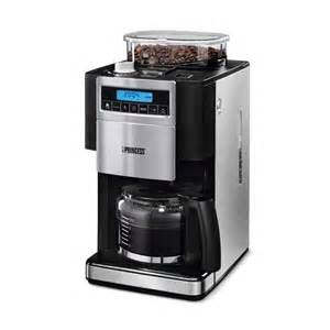 Coffee Pot And Grinder Coffee Lover Tips And Tricks That You Can Use