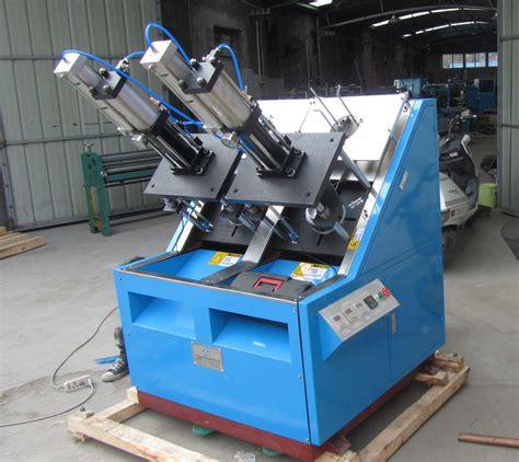 Paper Folding Machine Manufacturers In India - china paper plate machine china paper plate machine