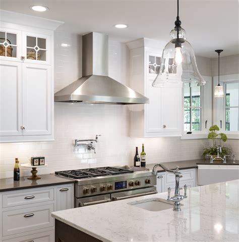Fresh Kitchen Designs by 15 Fresh Kitchen Design Ideas