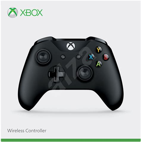 Gamepad Wireless gamepad xbox one wireless controller gamepad alza de