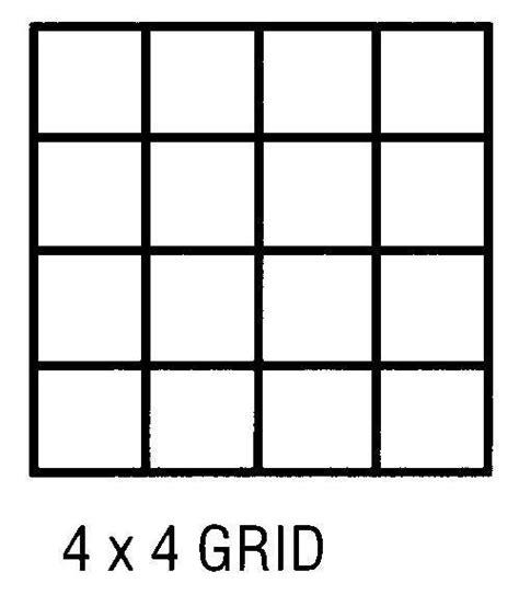 grid pattern paper roll clearprint 174 1000h series 24 x 50yd vellum roll 4x4 grid