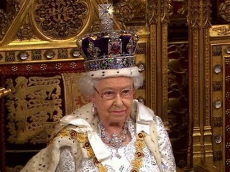where does prince charles live elizabeth delegating power to prince charles