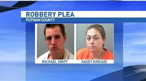 Putnam County Court Records Accused In Hurricane Robbery Kidnapping Sentenced Wchs