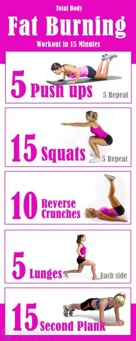 Best 25 Ab Workouts Ideas Best 25 S Ab Workouts Ideas On Best