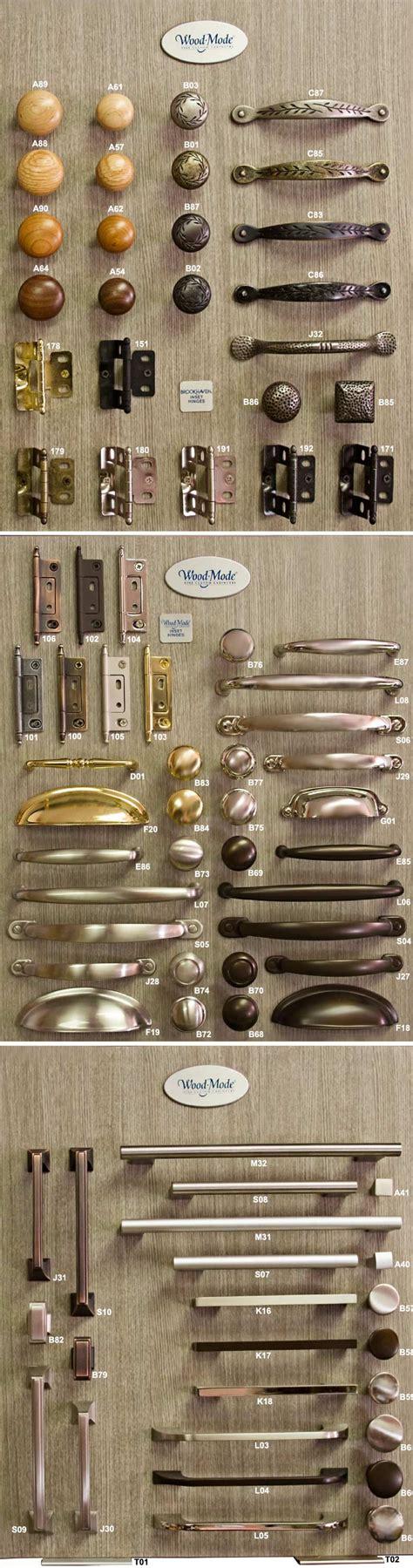 wood mode cabinet catalog wood mode kitchen and bath hardware catalog