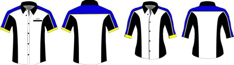 f1 shirt template ai new design f1 shirt creeper design