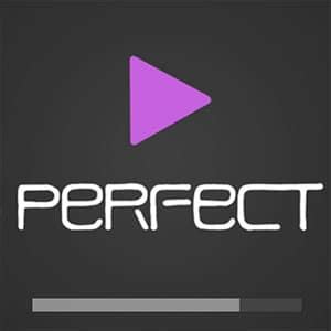 how to setup iptv on perfect player the quick way