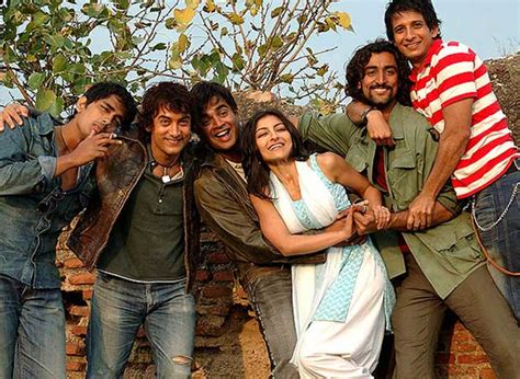 Dvd Rang De Basanti Kualitas Hd India 12 legendary that are better kept out of the pile of remakes