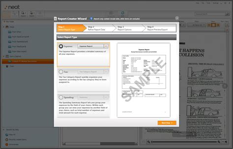 free digital file software neat scanner neatconnect review cloud scanner and
