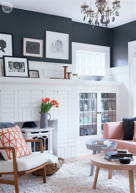 eclectic home tour rafterhouse house tour modern eclectic family home style at home