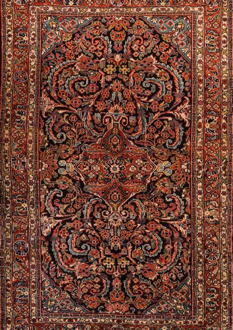 tappeti persiani antichi prezzi mousavi tappeti persiani