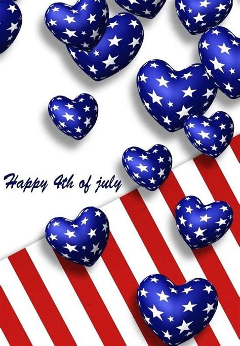happy 4th of july clipart fourth of july free images and happy on