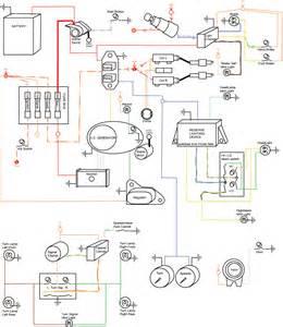 gun wiring schematics get free image about wiring diagram