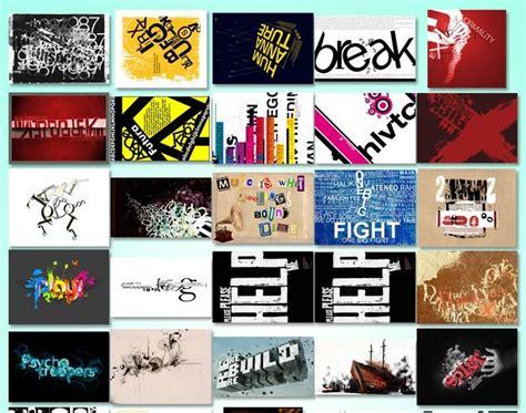 kumpulan wallpaper islami blog azis grafis gambar typography yang keren blog azis grafis