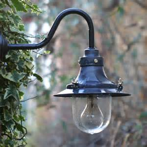 antique outdoor lighting add character to your outdoors with antique outdoor lights