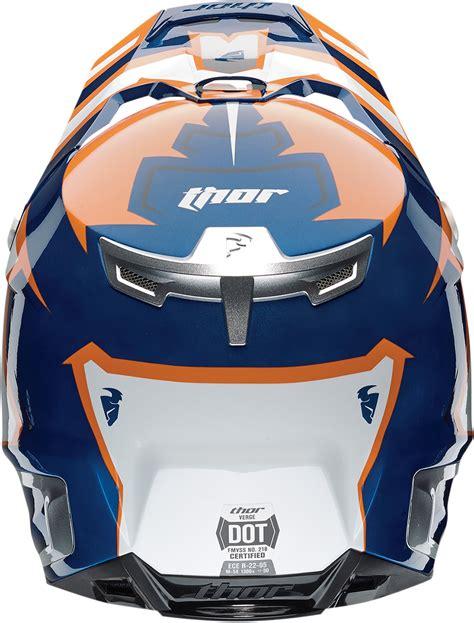 youth xs motocross helmet thor 2016 mx atv verge motocross helmet all colors