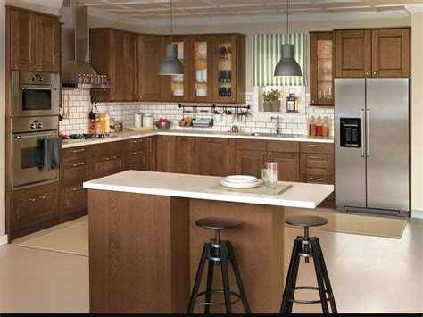 how do you build a kitchen island 100 how do you build a kitchen island build an island range for 180 027