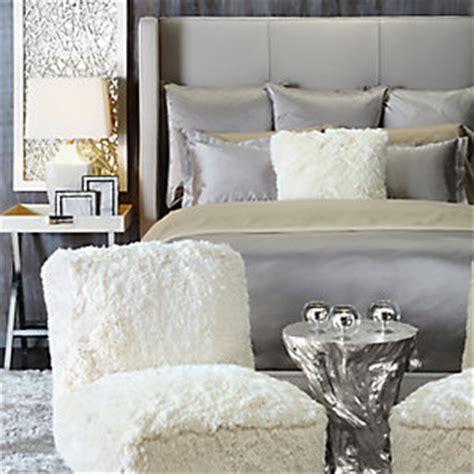 z gallerie bedrooms bedroom inspiration z gallerie