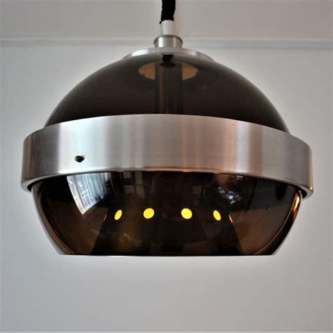 metall küchentische idee metall len