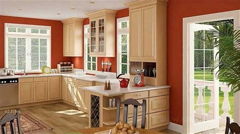 kitchen kitchen wall colors ideas color schemes for ilgin 231 mutfak tasarımları 2013 youtube
