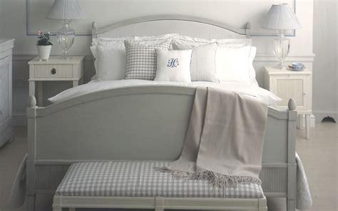 swedish bed karlsholm bed nordic style classic swedish furniture
