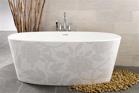 Cost To Reglaze Bathtub by Bathroom Bathtub Reglazing Cost Cast Iron Tubs Cast