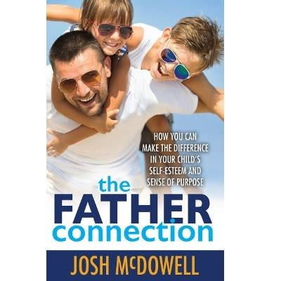 the connection josh org