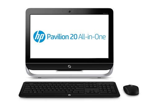 Hp One hp introduces new all in one pcs with windows 8 bonnie cha product news allthingsd