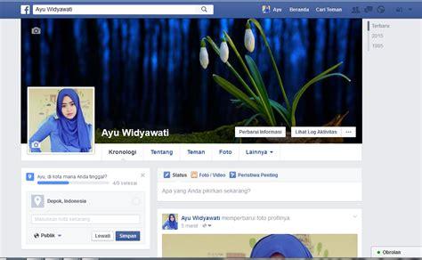 cara membuat akun facebook pribadi tips mudah daftar facebook terbaru