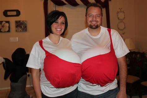 couple halloween costume ideas grown  tip junkie