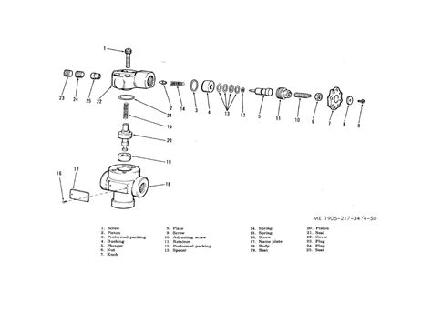 section 50 relief figure 4 50 r system relief valve hulls 8500 8519
