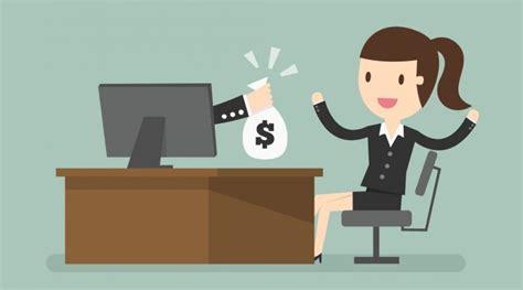fare soldi da casa come guadagnare 67 idee con cui fare soldi da casa