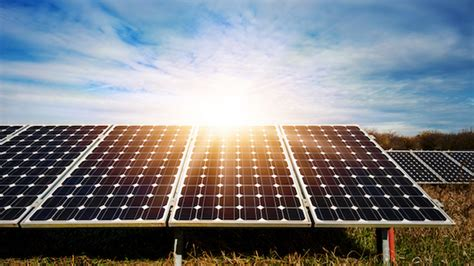 Major Uk Recording Studio Goes Green With Solar Power by A New Solar Record For The Uk Today Energy Live News