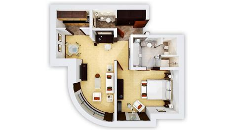 In Law Suite House Plans grosvenor house the luxury collection naomi d souza