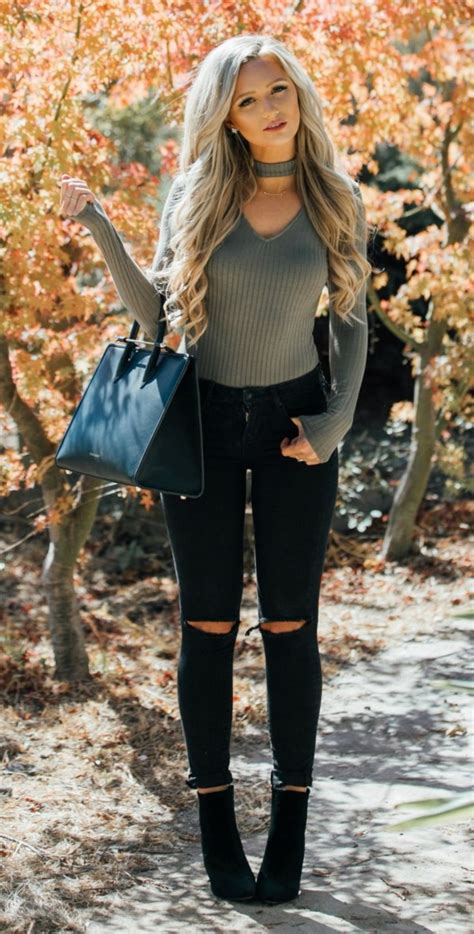 best 25 fashion trends ideas on pinterest teen fall outfits for school